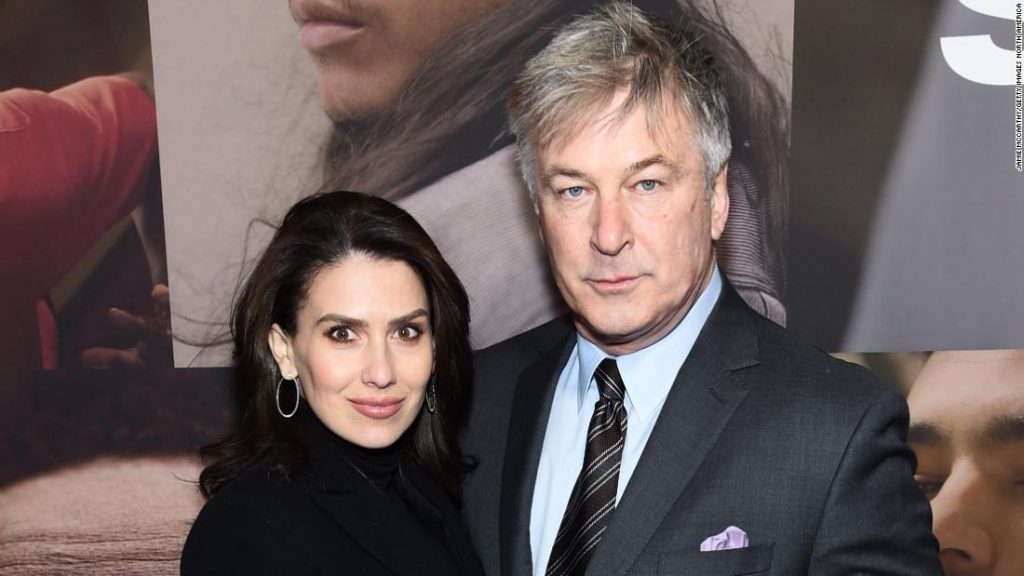 Alec Baldwin left Twitter as a result of we do not get irony