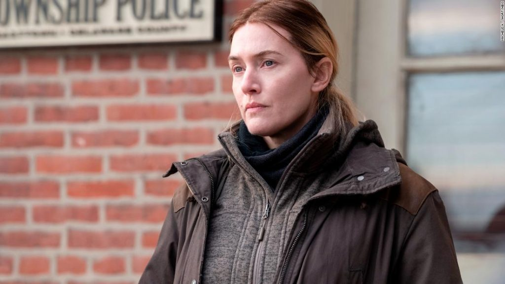 'Mare of Easttown' overview: Kate Winslet lessons up small-town secrets and techniques in HBO restricted collection