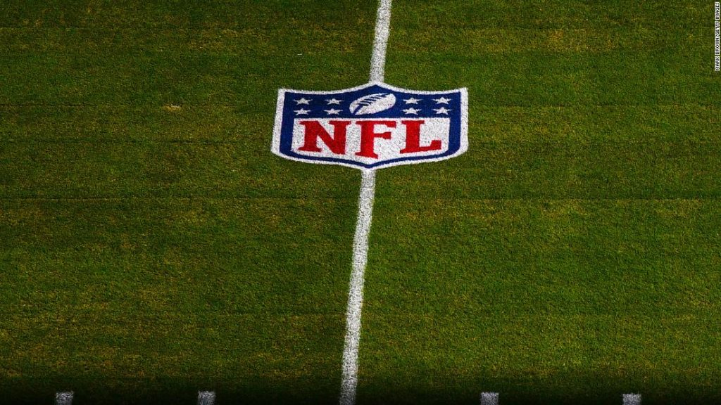 NFL says coronavirus outbreaks amongst unvaccinated gamers might result in forfeits this season