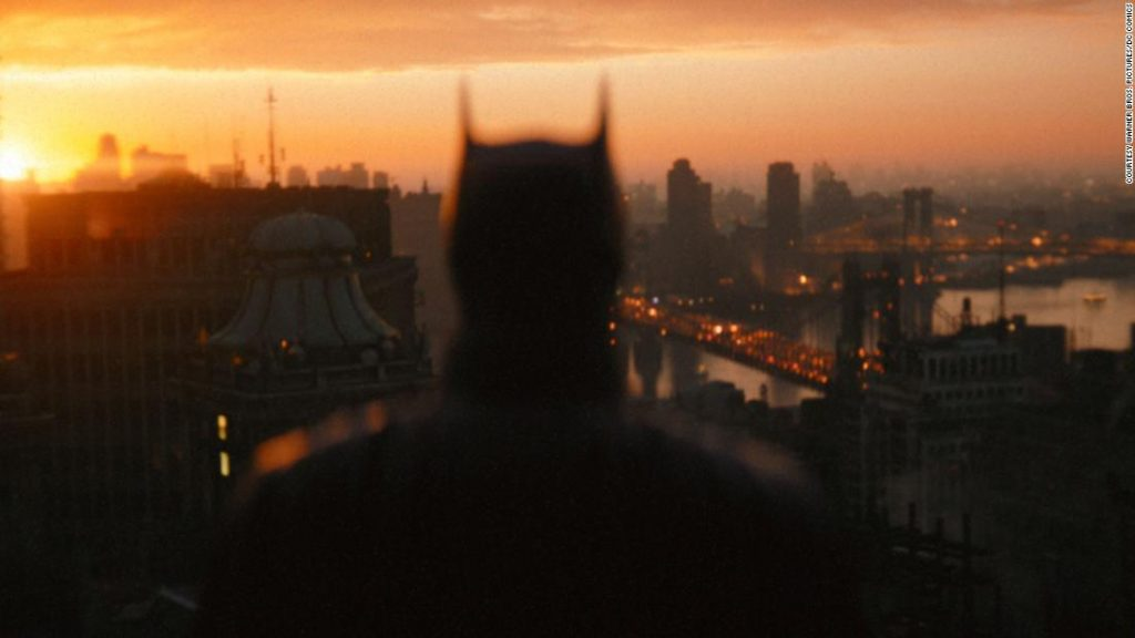 Batman and Superman nonetheless occupy a singular place as popular culture's most iconic heroes