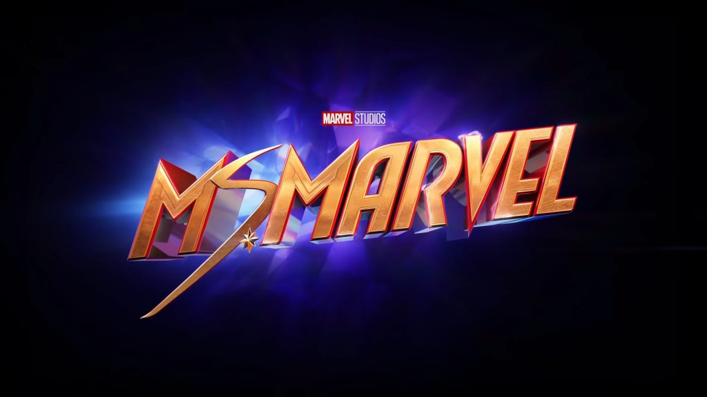 Ms. Marvel actor may need leaked the present's launch window