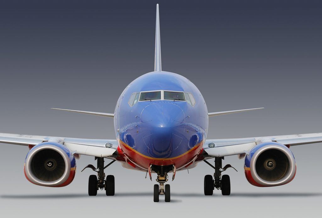 Southwest is making an attempt to quell inner turmoil over vaccine mandates